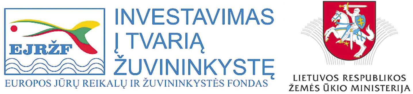 nma prekybos sistema)