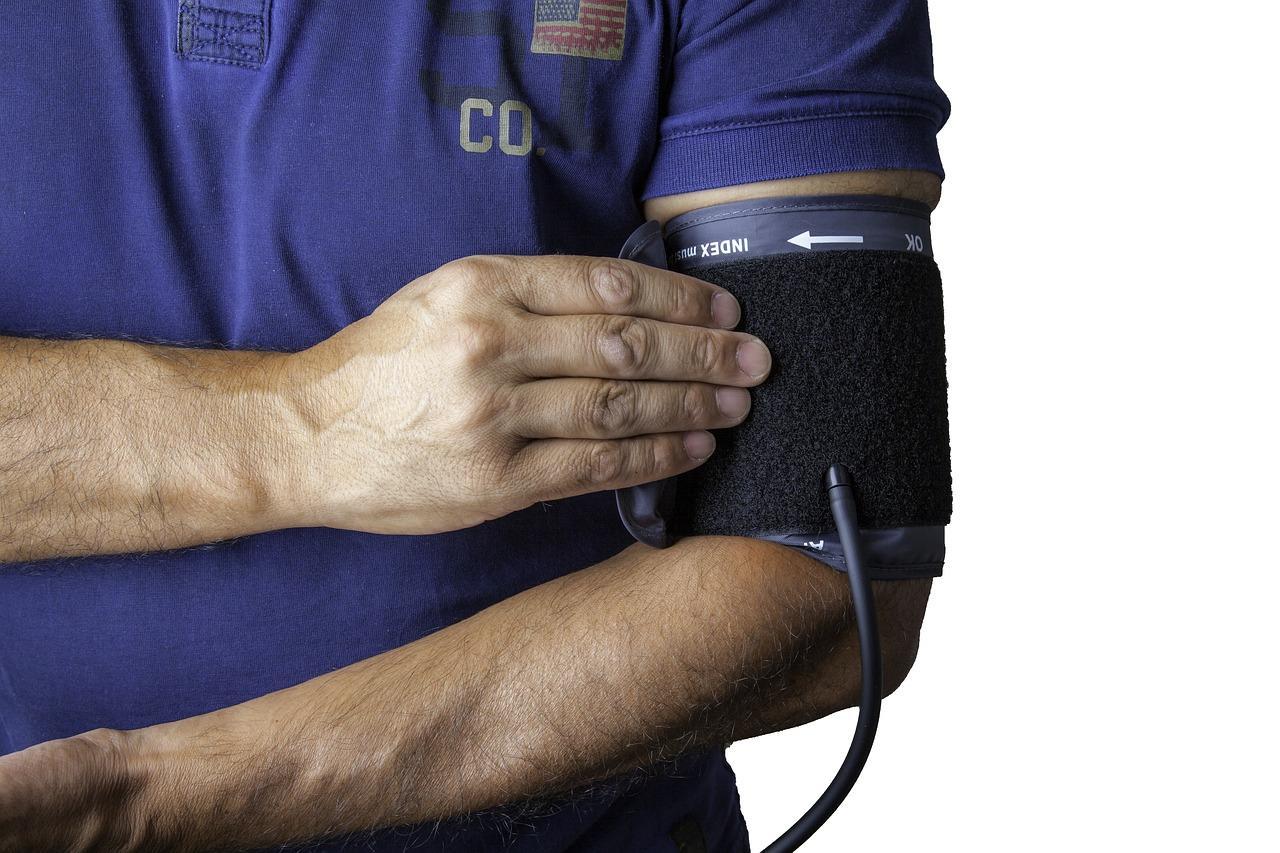 maisto produktų, kurių reikia vengti širdies sveikatai felčerio vaidmuo diagnozuojant hipertenziją
