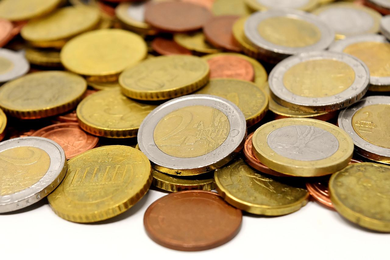 bitcoin kaupimasis