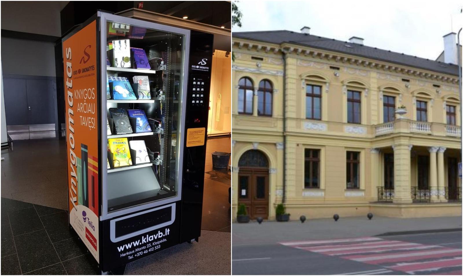 (Ne)būk atviras: Lietuvos teismo sistemos dovanėlė verslui
