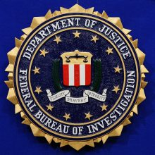 JAV senatorius ragina FTB informuoti dėl rusų dezinformacijos J. Bideno sūnaus byloje