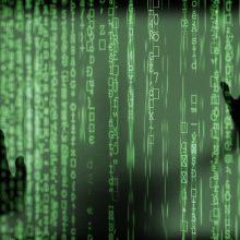 Rusijos programišiai atakavo JAV valstijų ir vietos valdžios tinklus