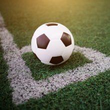 """Formuojama nauja futbolo lyga: dvylika didžiųjų klubų susitarė dėl """"Superlygos"""""""