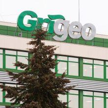 """""""Grigeo Klaipėda"""" imsis priemonių: žada diegti kvapų monitoringo sistemą"""