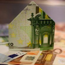 Gera žinia uostamiesčio socialinės pašalpos gavėjams: gaus vienkartines pinigines išmokas
