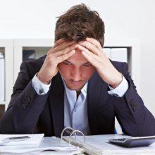 Galimybė papildomai užsidirbti: laikinas darbas prastovose – leidžiamas