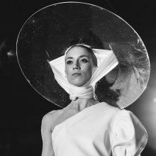 """Prasideda didžiausias mados festivalis Lietuvoje – """"Fashion Week Klaipėda"""""""