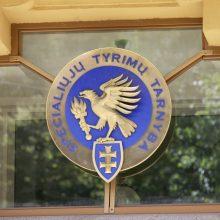 Buvusiai Vilniaus vystymo kompanijos direktorei – įtarimai dėl neteisėto praturtėjimo