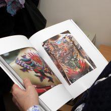 Uostamiestyje startuos Metų knygos rinkimai: konkursui pateikta beveik 30 leidinių