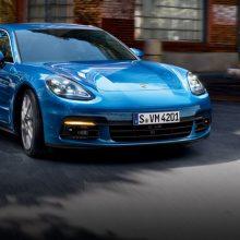 """Porsche"" savininkams – vėl nemigo naktys"
