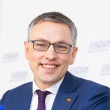 """Buvę """"valstiečių"""" frakcijos nariai Seimo rinkimuose turi skirtingų planų"""