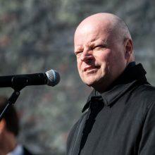 S. Skvernelis vyksta į Rygą: susitiks su Baltijos šalių ir lenkų premjerais