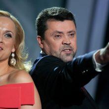 Balandžio 19-oji Lietuvoje ir pasaulyje
