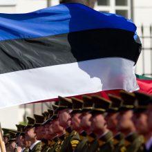 Vasario 24-oji Lietuvoje ir pasaulyje