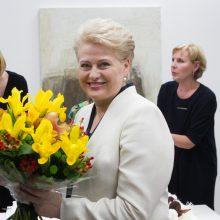 Gegužės 25-oji Lietuvoje ir pasaulyje