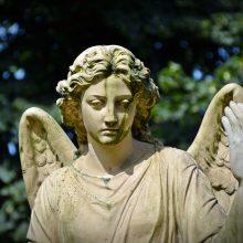 Dienos horoskopas 12 zodiako ženklų (rugpjūčio 20 d.)