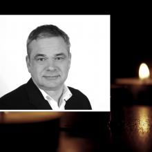 Netikėtai mirė Plungės rajono tarybos narys T. Raudys