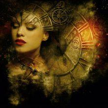 Dienos horoskopas 12 Zodiako ženklų (rugsėjo 19 d.)