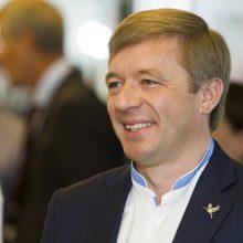 """FNTT vėl atsisakė pradėti tyrimą dėl """"Agrokoncerno"""" rusiškų trąšų importo"""