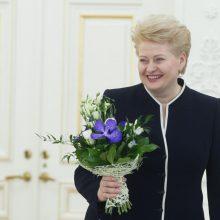 Kovo 1-oji Lietuvoje ir pasaulyje