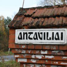 JAV nesuteikė duomenų Lietuvai tyrime dėl CVŽ kalėjimo