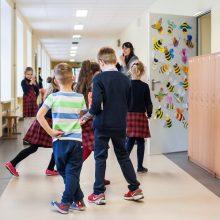 Seimas pakoregavo švietimo įstaigų vadovų atranką