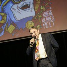 Į Lietuvą atvykti kviečiamoms Holivudo žvaigždėms svarbu ne tik honoraras