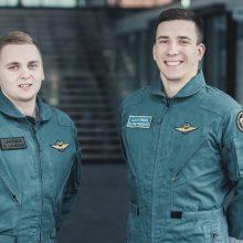 VGTU pradės ruošti kūrybinės astronautikos specialistus