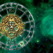 Dienos horoskopas 12 zodiako ženklų <span style=color:red;>(liepos 26 d.)</span>
