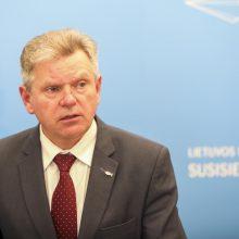 Lietuvos pašte – nauja kolektyvinė sutartis