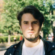 Nepriklausomybės stipendija skirta politikos antropologui A. Grišinui