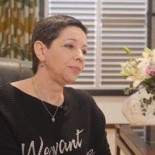 Lietuvei Izraelyje netrūko išbandymų: skaudžiausia, kai skriaudžia vaiką