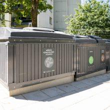 Pokyčiai atliekų surinkimo sistemoje: ką turi žinoti vilniečiai?