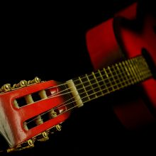 A. Winehouse prodiuseris lietuviams atskleidė sėkmės muzikos pasaulyje paslaptį