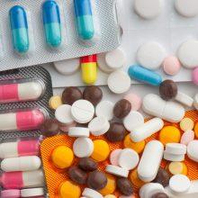 KT nagrinės, ar pirmojo pigiausio vaisto paskyrimo tvarka atitinka Konstituciją