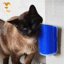 Kaip sutaisyti katės nagučių sugadintus baldus?