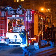 Vilniuje ir Joniškyje rasti smalkėmis apsinuodijusių žmonių kūnai