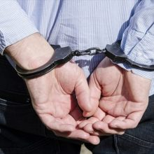 Į teisiamųjų suolą sės žinomo trenerio nužudymu kaltinamas vyras