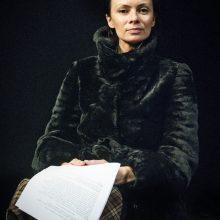 Anastasija Špakovskaja