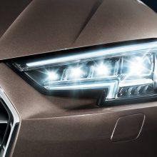 Ksenoninės lemputės: kaip išsirinkti tinkamą savo automobiliui?