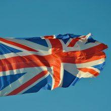 JK uždarė ambasadą Šiaurės Korėjoje ir evakavo savo diplomatus