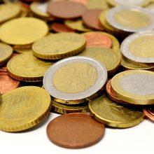 G. Nausėda: pateikus skatinimo priemones, susidarytų prielaidos peržiūrėti biudžetą