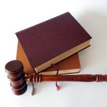 Prieš teismą stos du kaltinamieji: įsibrovę į sodybą mirtinai sumušė vyrą ir pabėgo