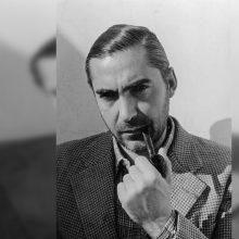 Didžiausi skandalai C. Malaparte biografijoje – jo knygos
