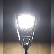 Elektros tiekėjų pasirinkimą ėmė temdyti šešėliai