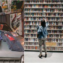 Lankomiausios MO muziejaus parodos fragmentai keliauja po Lietuvos miestus