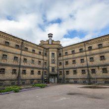 Potencialių Lukiškių kalėjimo nuomininkų netenkina kai kurios sąlygos