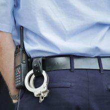 Italijoje atskleista didžiulė mafijos sukčiavimo schema: švaistė ES lėšas?