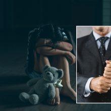 Teismas atmetė vaikų pornografiją laikiusio ir baudą gavusio kunigo skundą