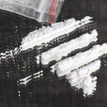 Prienuose pas paauglį rasta galimai narkotinių medžiagų
